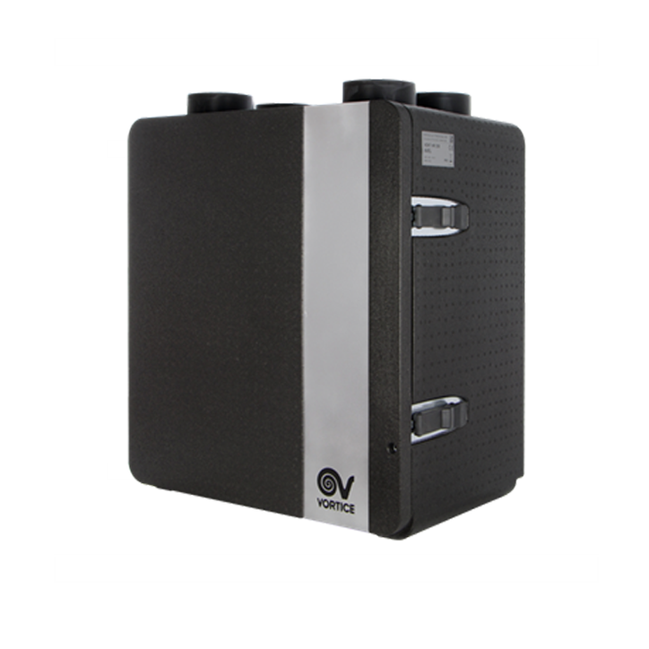 Vortice HR 350 AVEL 换热器