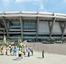 MARACANÃ STADIUM – 马拉卡纳体育场–里约热内卢(巴西)