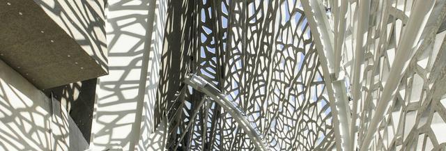 a-project-jeanbouinstadium-3.jpg