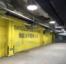 索乐图导光管在城市地下环境的应用