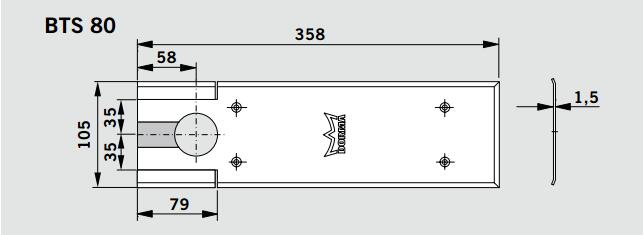 Fk47SIJFcMSSwGxcm60X80NrldNf.jpg