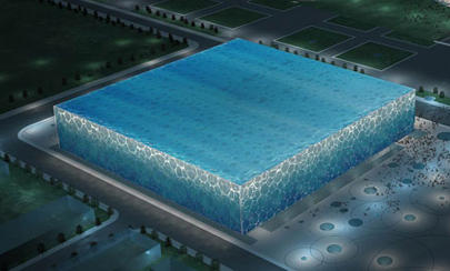 the Water Cube-4.jpg