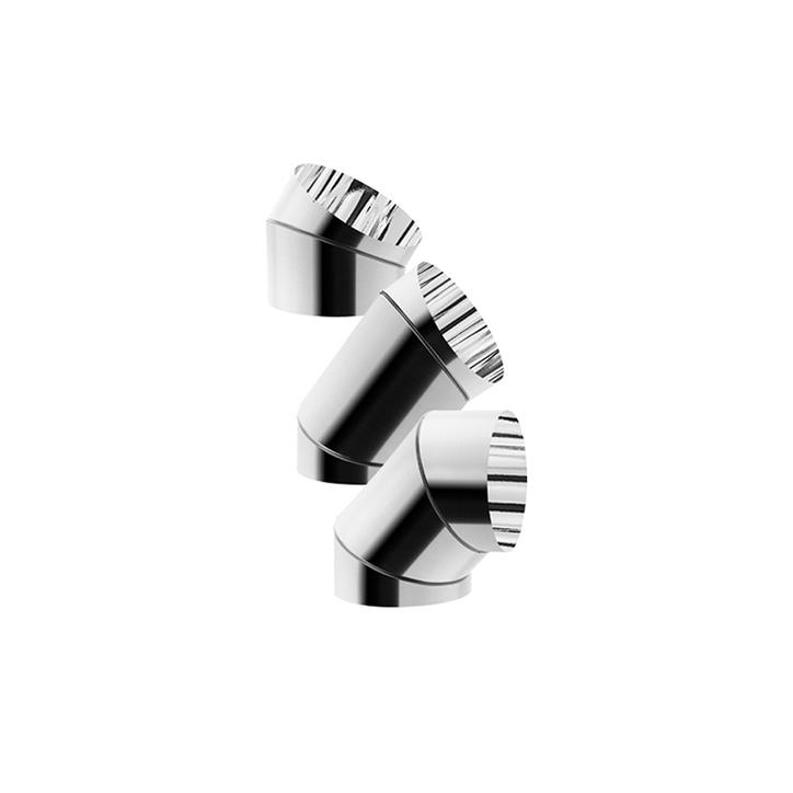 索乐图Spectralight® 七彩无极限0-90角度适配器