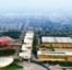 北新建材——上海世博场馆建设