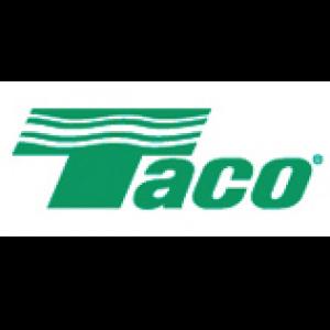 Taco塔克