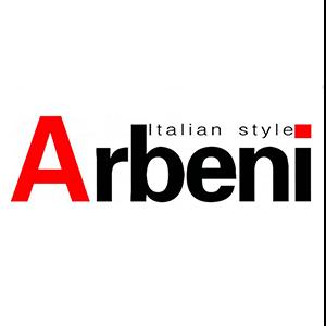 阿贝尼定制橱柜产品系列