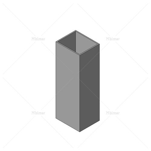 垃圾桶 垃圾箱 设计