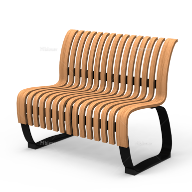 Green Furniture Concept C-series flexible eco-desi