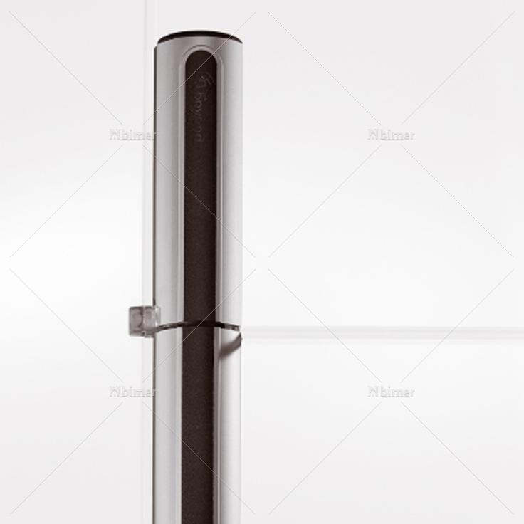 Dorma BEYOND – 防门夹系统
