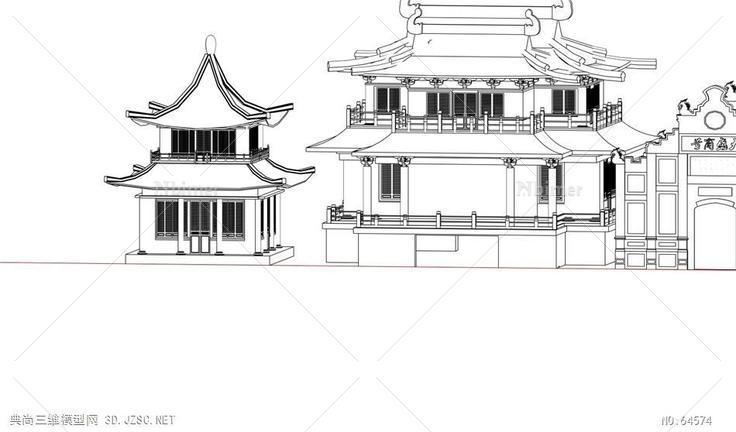 简笔画 手绘 素描 线稿 736_432