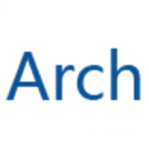 Arch-sharing